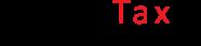Biuro Rachunkowe AgresTax, Księgowość Białystok, Wirtualne Biuro, Usługi księgowe za Zero